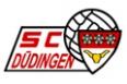 sponsoring_scduedingen.jpg