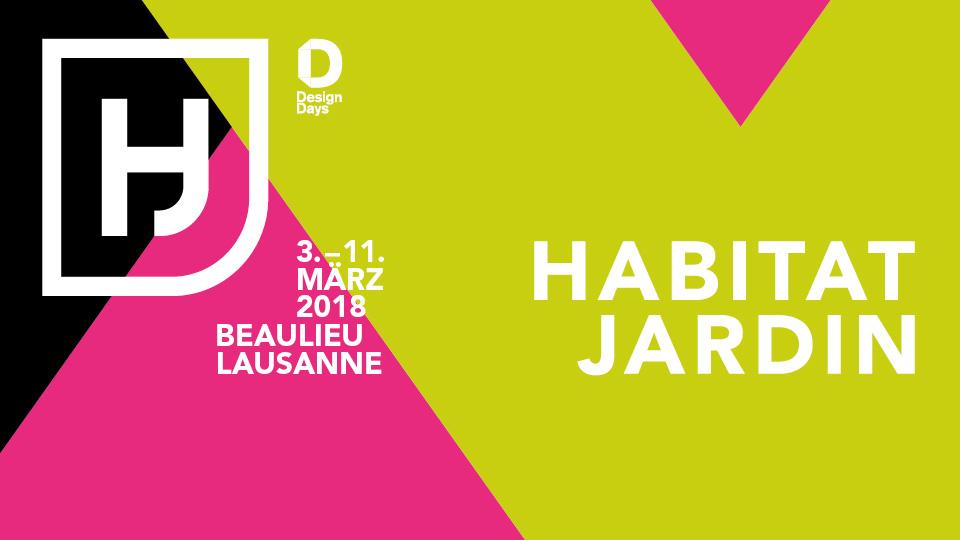 Habitat jardin 2018 baeriswyl balkon und for Habitat jardin 2015